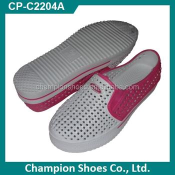 Anti-slip Doctor Slipper Medical Slipper - Buy Doctor Slipper