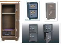Intelligent Metal Gun Powder Storage Cabinet - Buy Gun ...