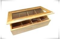 Best Vintage Wooden Pencil Box Designs - Buy Wooden Pencil ...