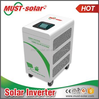 Inverters  Converters Circuit Diagram 12kw Grid Tie Solar Inverter