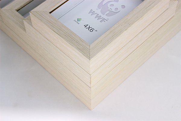 Deep Picture Frame Box Ivoiregion