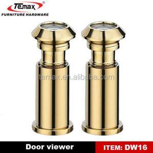 Top selling door viewer peephole