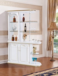 Decorate Furniture Living Room Cabinet Malaysia Room ...