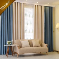 Curtain Designs 2017 | Curtain Menzilperde.Net