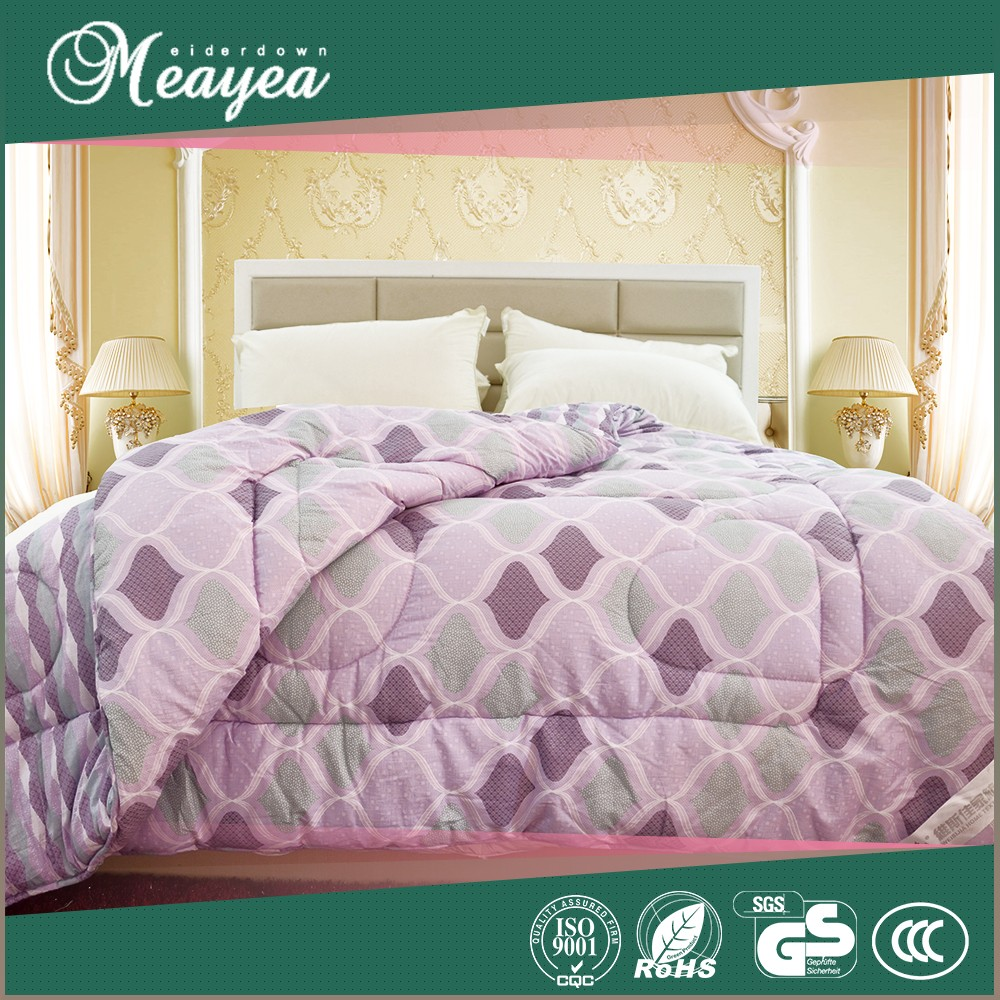 Duvet And Comforter Sets Cotton Quilted Bedspread Feather Quilt Made By Quilt Sewing Machine Goose Down Quilt Duvet Comforter Buy Cotton Quilted Bedspread Feather Quilt Made