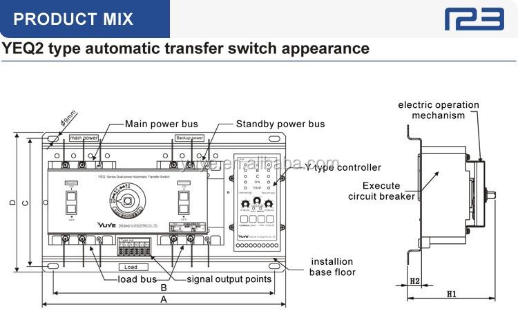 onan generator wiring diagram onan generator wire diagram onan image