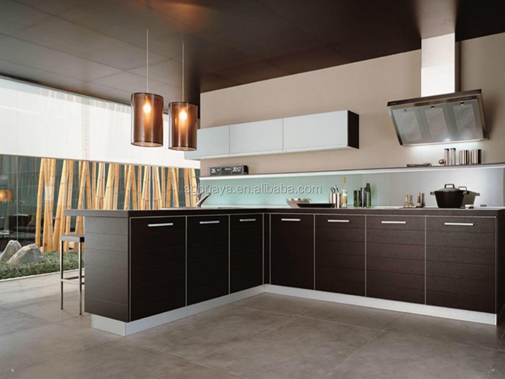 kitchen countertop kitchen cupboard kitchen furniture pictures commercial kitchen furniture danutabois