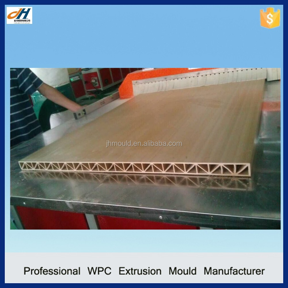 Wpc Balkonprofile Wpc Pvc Profile Extrusion Mould For Door Buy Pvc Door Frame