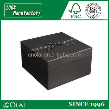 Large Gift Boxes With Lids Fancy Gift Box - Buy Large Gift Boxes - large gift boxes with lids