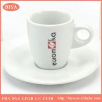 List Manufacturers of Espresso Cup Ceramic, Buy Espresso ...