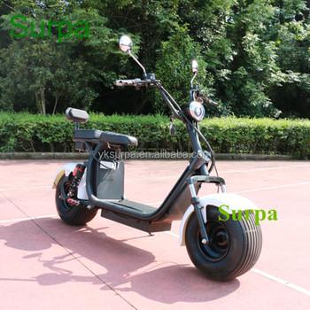 electric toy car wiring diagram/1500w 2000w two battery 60v12ah 20ah