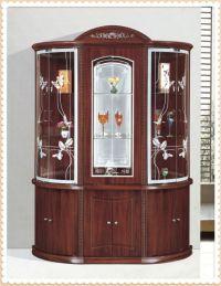 Antique Bar Cabinets   Antique Furniture