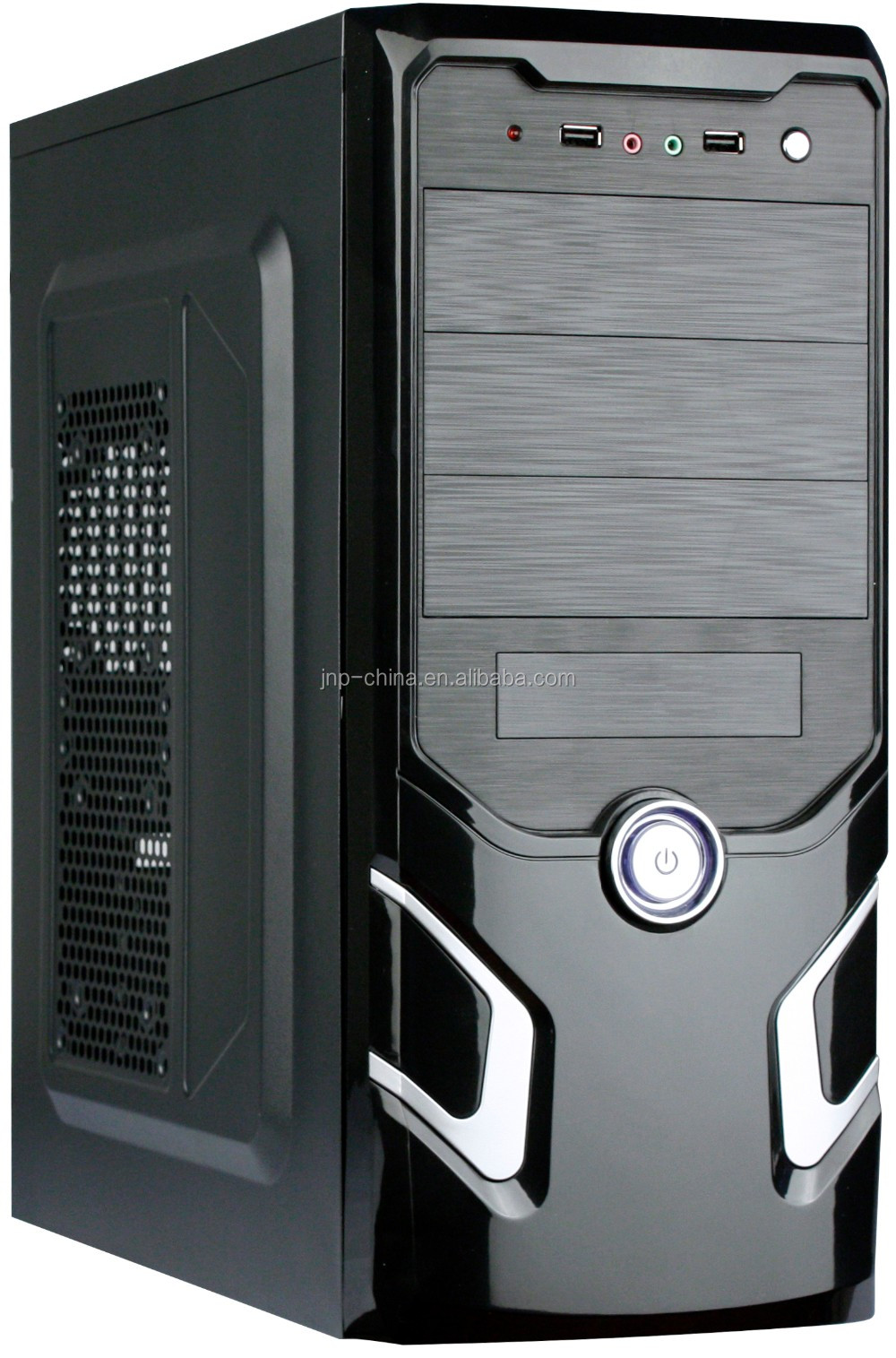 Case Pc Alibaba Cheap Price On Sale Atx Case Pc Computer Empty Case Buy Atx Case Pc Pc Computer Empty Case Atx Computer Empty Case Product On Alibaba