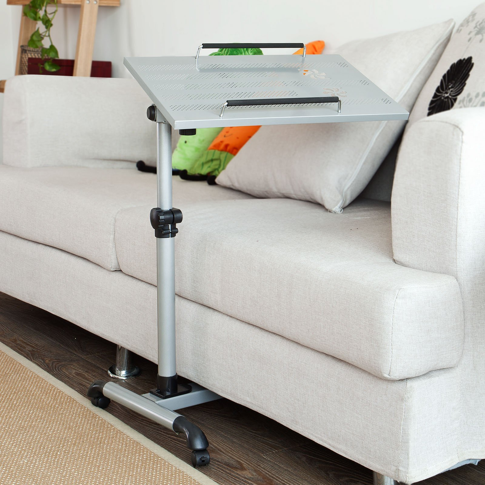 Auto Couch Cheap Nursing Sofa Find Nursing Sofa Deals On Line At Alibaba