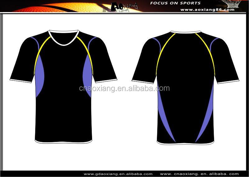 2014 China Wholesale Customized Latest Design T Shirt For Men