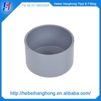 3 Inch Pvc Pipe Fittings - Buy 3 Inch Pvc Pipe Fittings,3 ...
