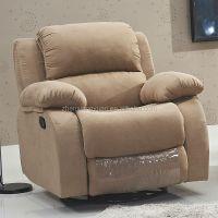 Living Room Chairs Swivel Rocker