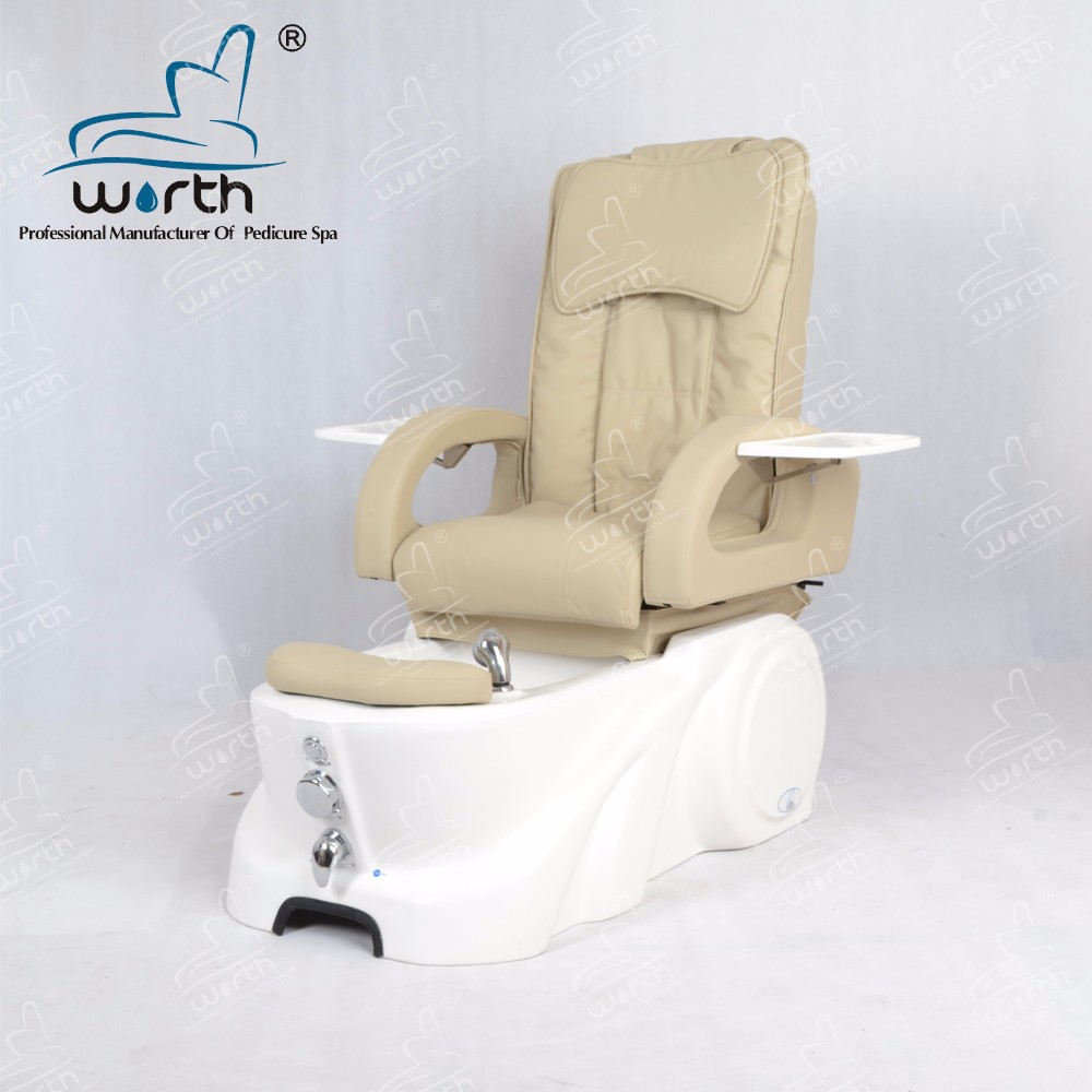 Cheap Price Furniture Cheap Price High Quality Pedicure Furniture Spa Chairs Buy Hot Sale Massage Chair Sex Spa Chair Pedicure Foot Spa Chair Product On Alibaba