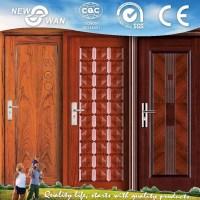 Cheap Exterior Steel Door - Buy Cheap Exterior Steel Door ...