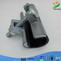 List Manufacturers of Pvc Snap Clamps, Buy Pvc Snap Clamps ...