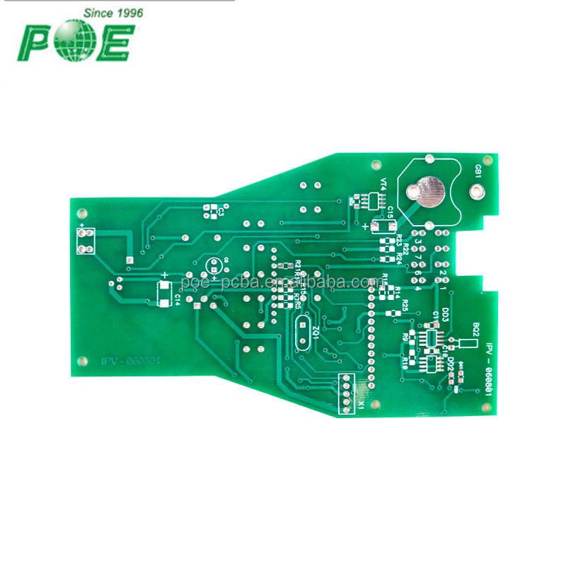 Circuit Board Pcb Maker Buy Pcb Makercircuit Board Pcb Maker