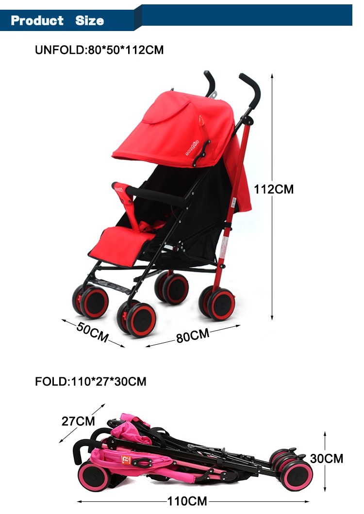 Baby Buggy Brands 2016 Hot Sale Baby Buggy Stroller Buy Chicco Pram Carriage Stroller Baby Stroller Brands Product On Alibaba