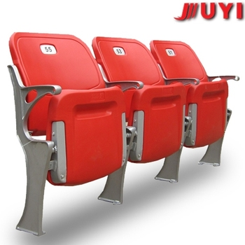Wholesale Arena Stadium Seats Chair Cushion Size 430mm X