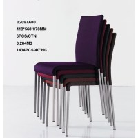 Cheap Types Of Kitchen Junior Dining Chair - Buy Cheap ...