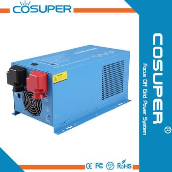 cosuper) SPT series 1000W inverter circuit diagram 1000w pdf
