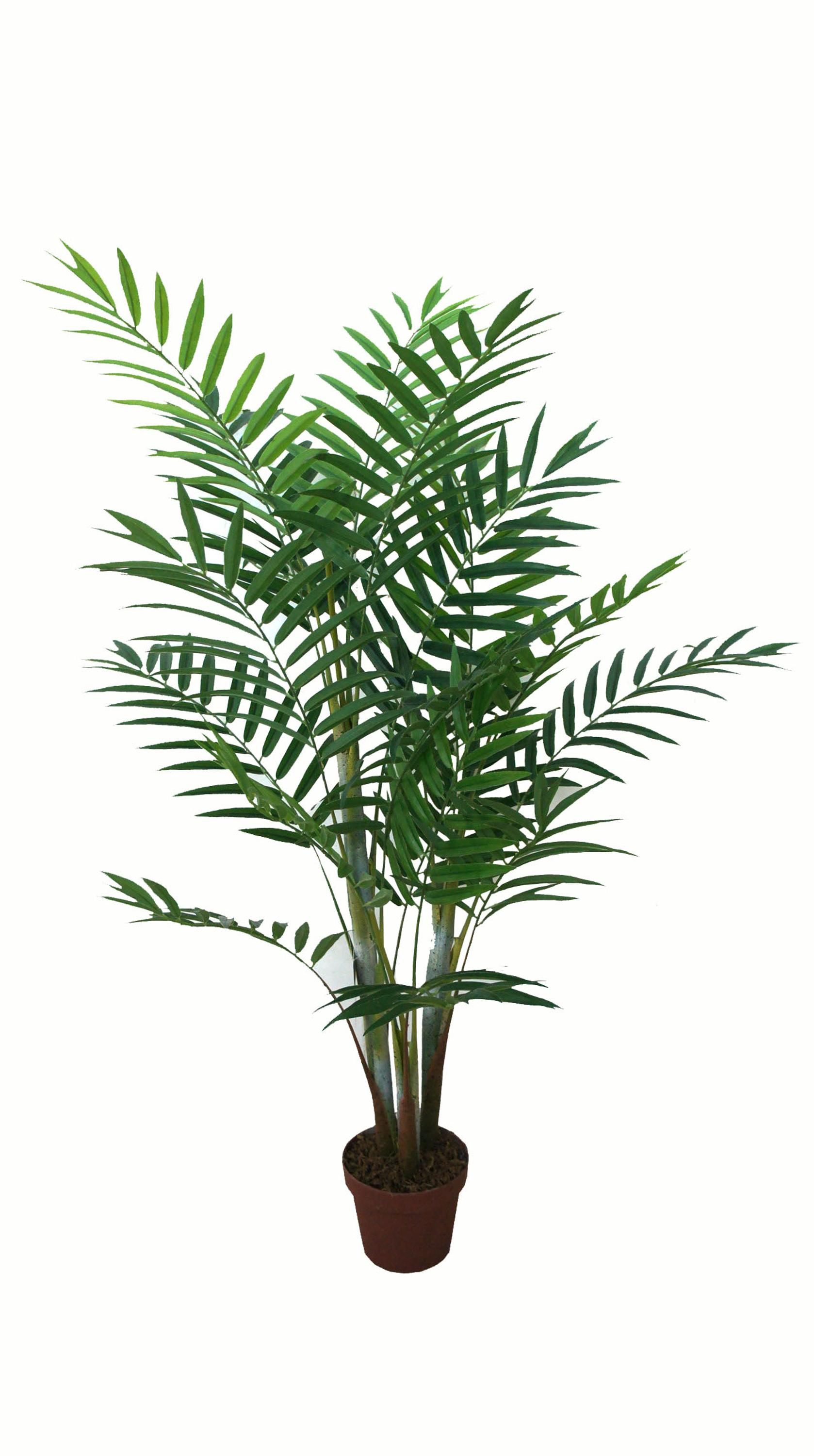 Artificial Areca Palm Tree Potted Plants Artificial Chrysalidocarpus Lutescens Bonsai Synthetic Indoor Coconut Tree Buy Artificial Chrysalidocarpus Artificial Areca Palm Tree Potted Plants Artificial Chrysalidocarpus Lutescens Bonsai Synthetic Indoor Coconut Tree Buy Bonsai Tree Artificial Palm