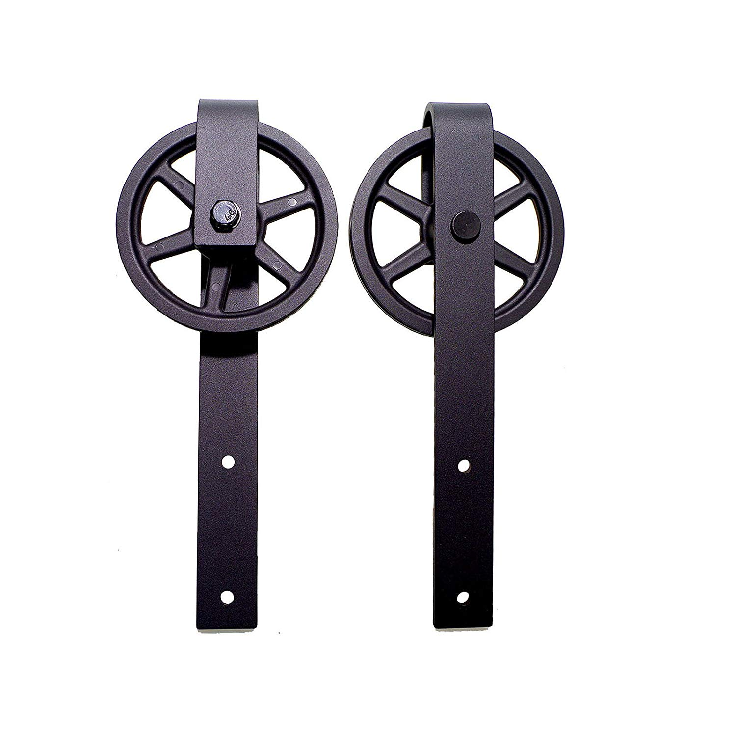 Barn Door Wheels Cheap Sliding Door Wheels Rollers Find Sliding Door Wheels