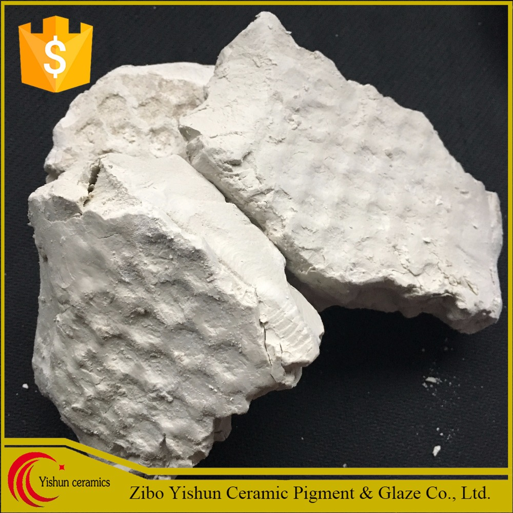 China Clay Suppliers Good Whiteness Kaolin China Clay White Clay Buy Kaolin China Clay White Clay Kaolin China Clay Kaolin Product On Alibaba
