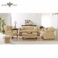 Alibaba Istikbal Furniture Formal Living Room Sets ...