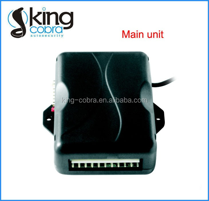 kc lights wiring diagram dpdt switch kc headlights wiring diagram kc