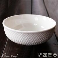 Wholesale Dinnerware Embossed White Germany Fine Porcelain ...