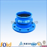 Cast Iron Drain Pipe Fittings, View Cast Iron Drain Pipe ...