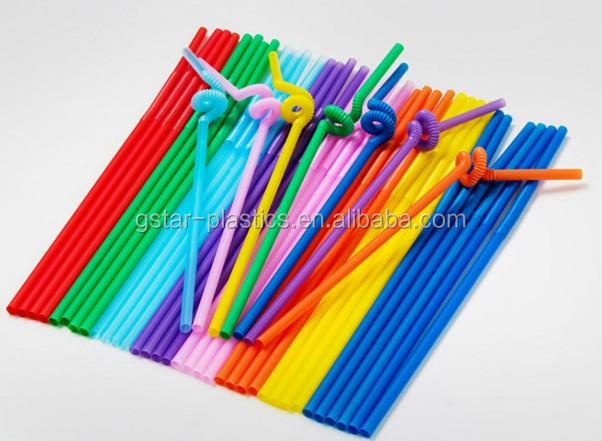 38mm 62mm Long Colored Pp Plastic Artist Flexible