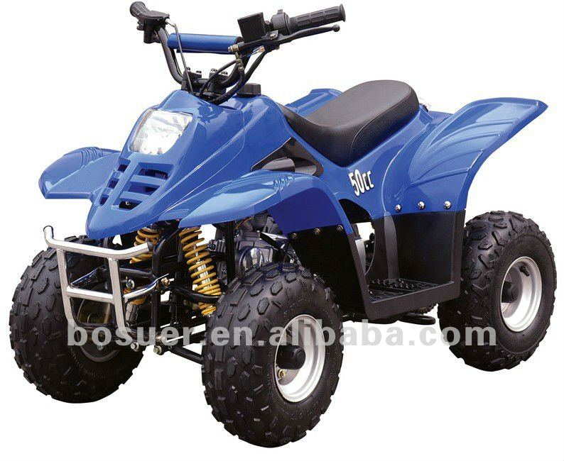 Viper 50cc Atv Wiring Diagram Wiring Diagram