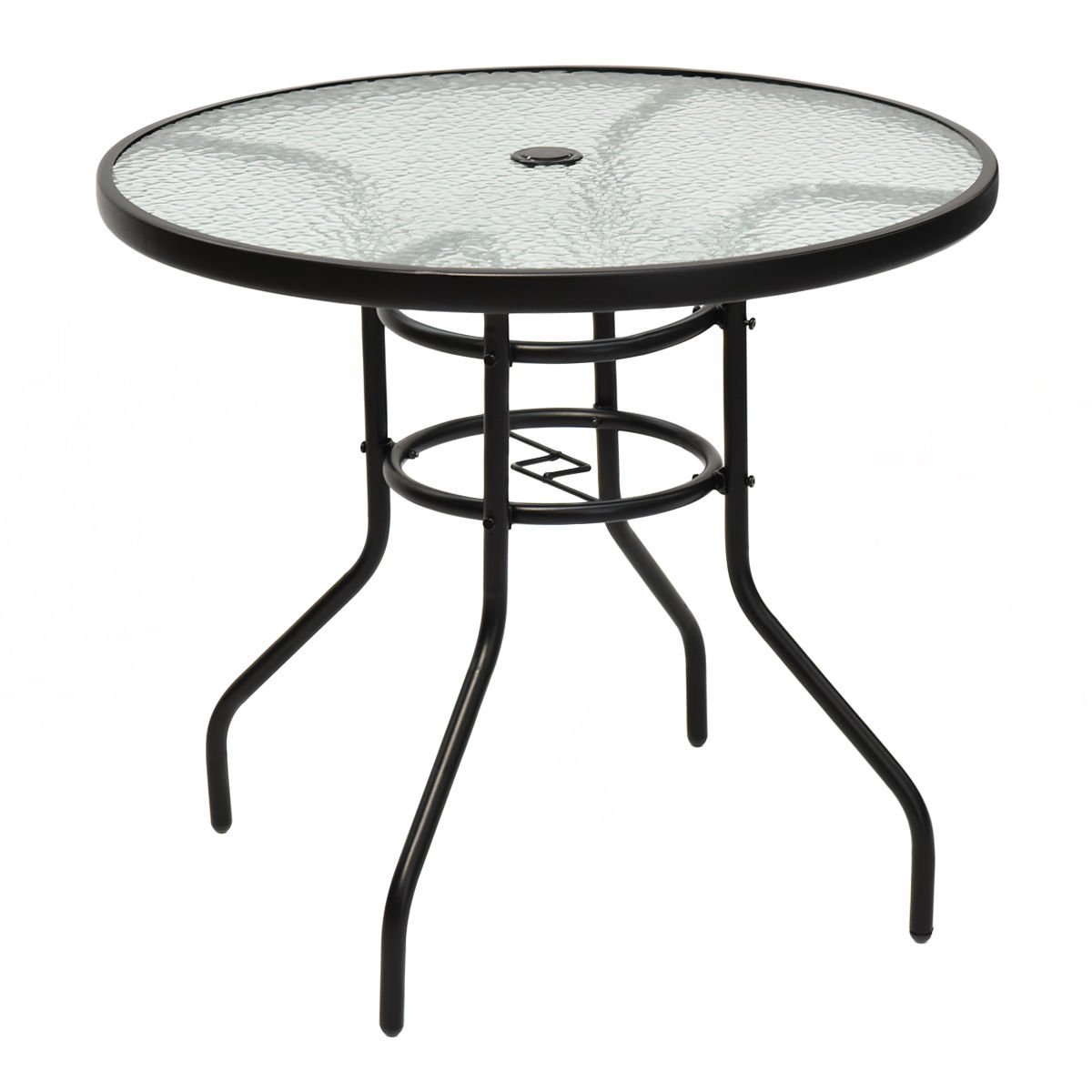 Patio Table Cheap Garden Table Steel Find Garden Table Steel Deals On Line At
