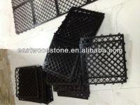 Plastic Poultry Kennel Floor - Buy Plastic Poultry Kennel ...