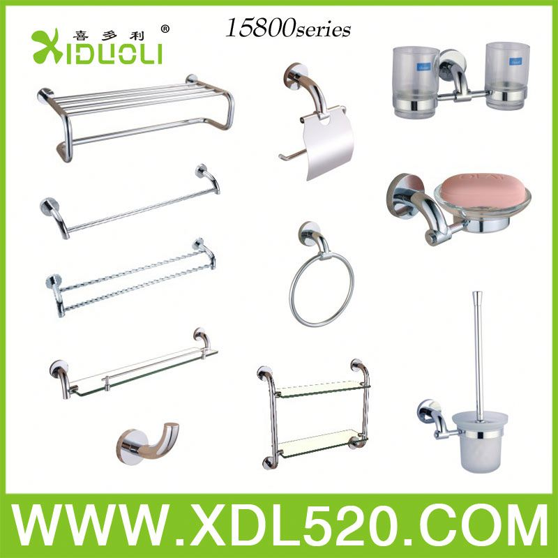 bathroom accessories in dubai bathroom accessories in dubai accessories of bathroom - Bathroom Accessories Dubai