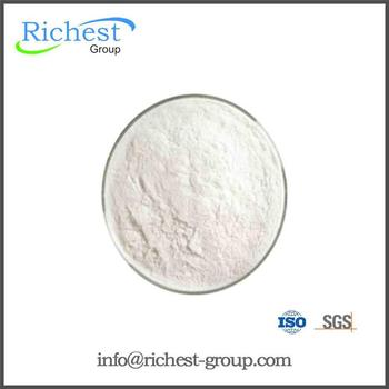 99 Purity Food Additive110-17-8 White Powder Fumaric Acid - Buy