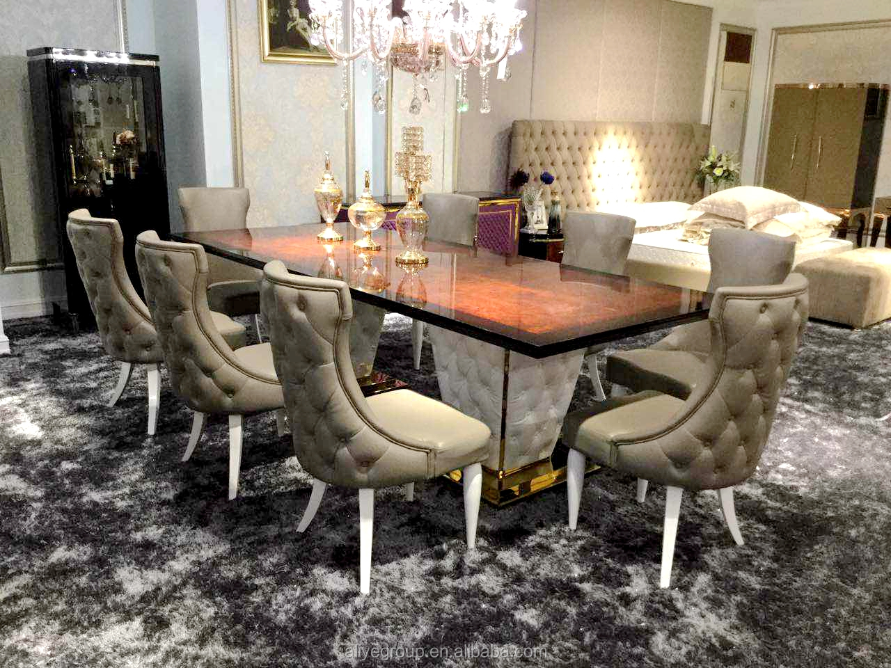 Dining Chairs Philippines Italian Marble Dining Table Set 6 Chairs Philippines Buy