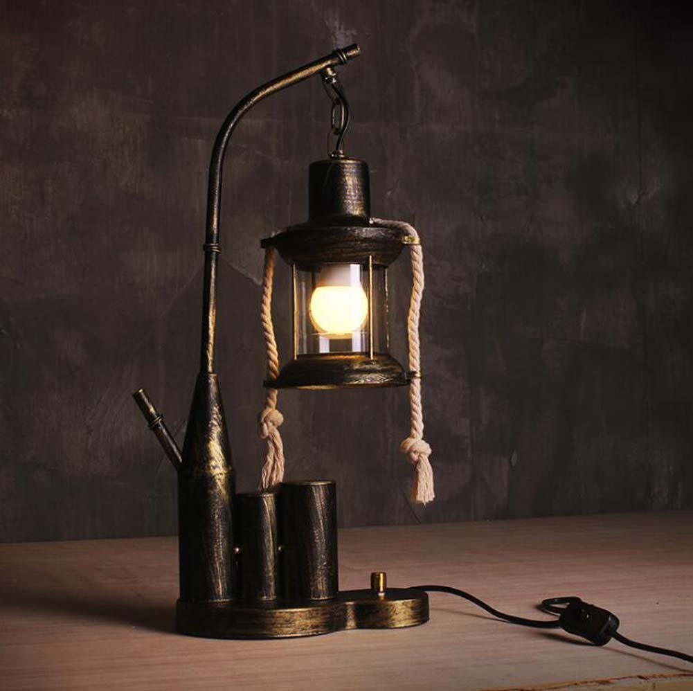 Vintage Table Lamps Cheap Vintage Table Lamps Find Vintage Table Lamps Deals On Line