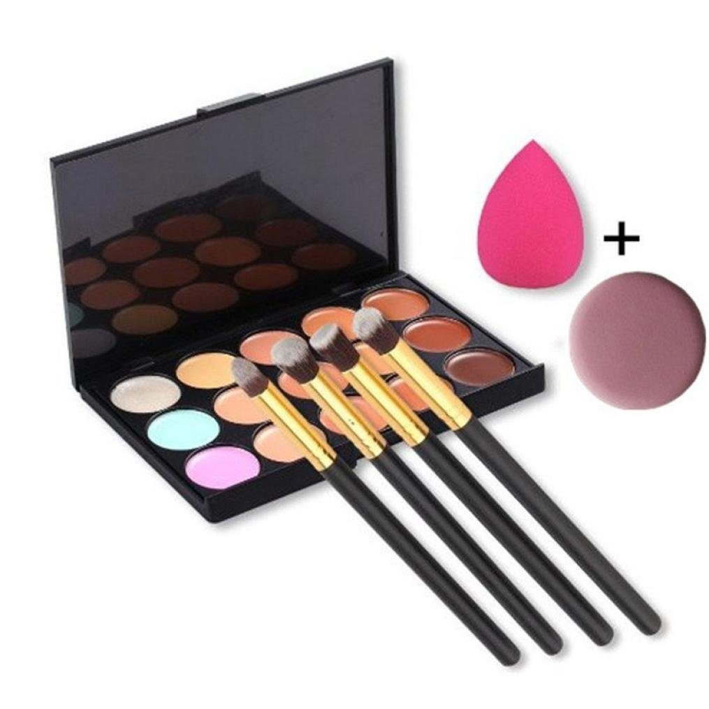 Pinsel Set Cheap Make Up Pinsel Set Find Make Up Pinsel Set Deals On Line At