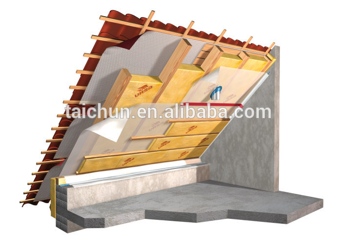 Trockenbau Preise Ohne Material Roof Xps Panel Panels Insulated Roof Sheets Prices - Buy