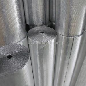 high quality custom aluminium foil container china manufacturer