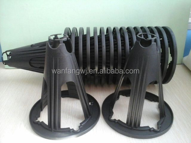 Rebar Support Chair For Concrete Buy Rebar Support Chair