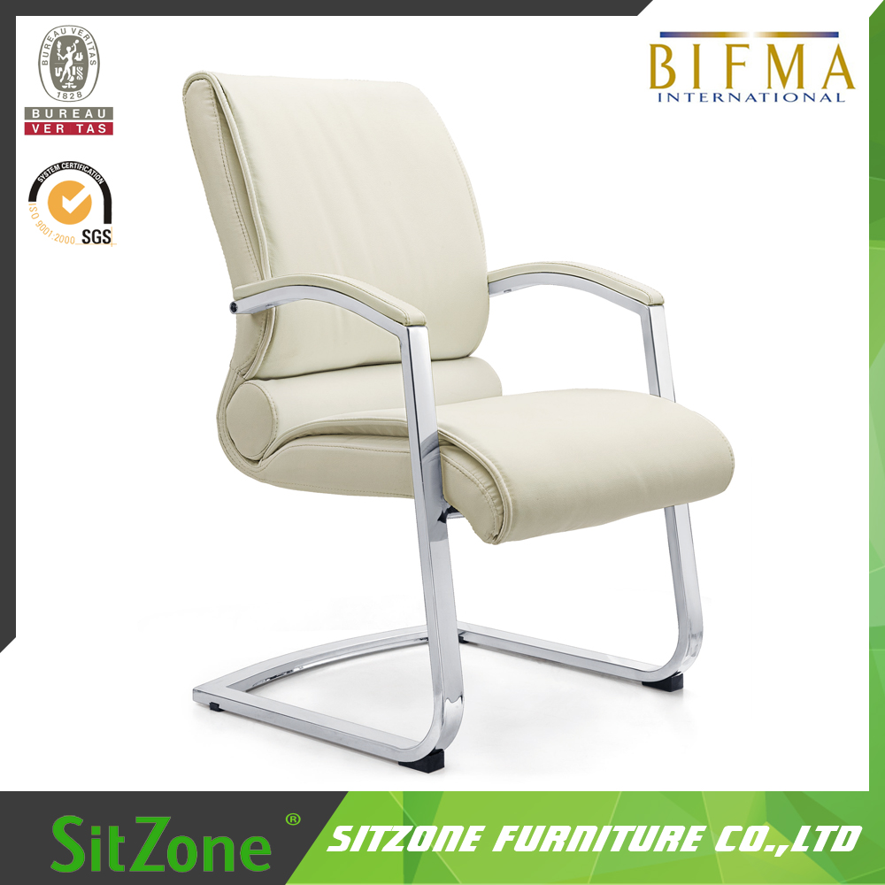 Aluminum tub chair aluminum tub chair suppliers and manufacturers at alibaba com