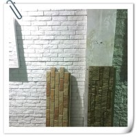Decorative Foam Stone Wall Panel - Buy Stone Wall Panel ...